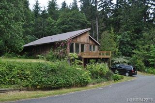 Photo 2: 1760 Prospect Rd in MILL BAY: ML Mill Bay House for sale (Malahat & Area)  : MLS®# 542293
