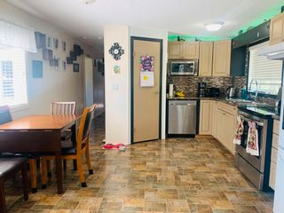 Photo 10: 6615 DRIFTWOOD Road in Prince George: Valleyview Manufactured Home for sale (PG City North (Zone 73))  : MLS®# R2594571