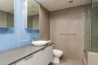 """Photo 18: 2002 108 W CORDOVA Street in Vancouver: Downtown VW Condo for sale in """"Woodwards"""" (Vancouver West)  : MLS®# R2525607"""