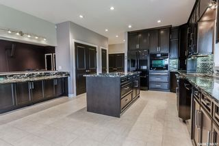 Photo 15: Dundurn Acreage in Dundurn: Residential for sale (Dundurn Rm No. 314)  : MLS®# SK856991