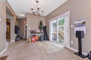 Photo 5: 1623 Wright Rd in SHAWNIGAN LAKE: ML Shawnigan House for sale (Malahat & Area)  : MLS®# 782247