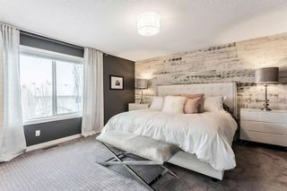Photo 20: 53 Crestmont Drive SW in Calgary: Crestmont Detached for sale : MLS®# A1118575