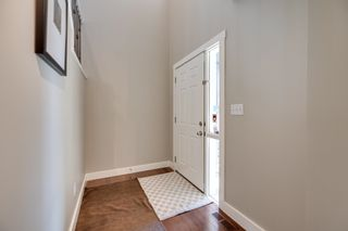 Photo 13: 2630 MARION Place in Edmonton: Zone 55 House for sale : MLS®# E4248409