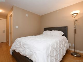 Photo 11:  in VICTORIA: Vi Downtown Condo for sale (Victoria)  : MLS®# 825453
