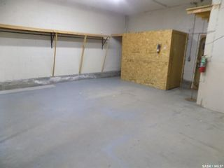 Photo 26: 126 130 4th Street Northeast in Weyburn: Commercial for sale : MLS®# SK873764