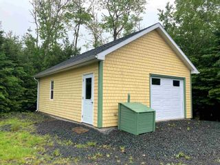 Photo 10: 491 Anderson Drive in Goldenville: 303-Guysborough County Residential for sale (Highland Region)  : MLS®# 202116185