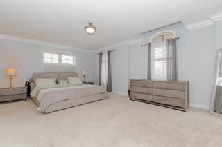 Photo 23: 2486 Village Common Drive in Oakville: Palermo West House (2-Storey) for sale : MLS®# W5130410