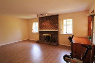 Photo 7: 5315 LACKNER CRESCENT in Richmond: Lackner House for sale : MLS®# R2320627