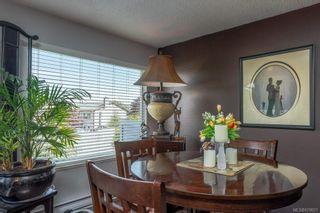 Photo 7: 215A 6231 Blueback Rd in : Na North Nanaimo Condo for sale (Nanaimo)  : MLS®# 879621