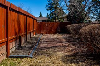 Photo 23: 32 Silver Ridge Court NW in Calgary: Silver Springs Detached for sale : MLS®# A1097094