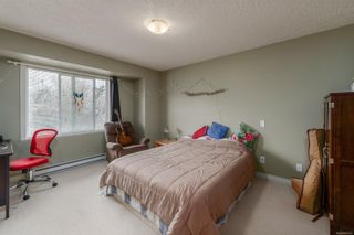 Photo 15: 2 1410 Walnut St in : Vi Fernwood Half Duplex for sale (Victoria)  : MLS®# 869322