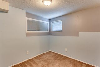 Photo 13: 73 6915 Ranchview Drive NW in Calgary: Ranchlands Row/Townhouse for sale : MLS®# A1122346