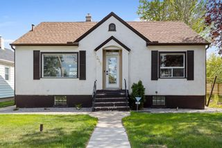 Photo 29: 219 15 Avenue NE in Calgary: Crescent Heights Detached for sale : MLS®# A1111054