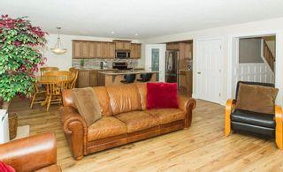 Photo 3: 67 CRYSTALRIDGE Close: Okotoks House for sale : MLS®# C4139446
