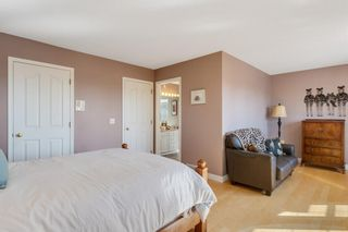Photo 17: 8412 Silver Springs Road NW in Calgary: Silver Springs Semi Detached for sale : MLS®# A1087527