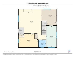 Photo 39: 11314 68 Street in Edmonton: Zone 09 House for sale : MLS®# E4263233