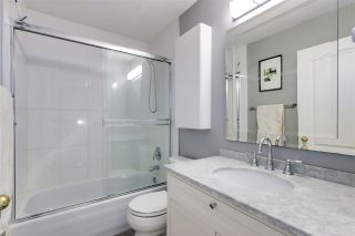 """Photo 21: 11 1818 CHESTERFIELD Avenue in North Vancouver: Central Lonsdale Townhouse for sale in """"Chesterfield Court"""" : MLS®# R2504453"""