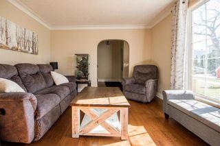 Photo 6: 273 Mandeville Street in Winnipeg: Deer Lodge Residential for sale (5E)  : MLS®# 202111270