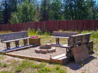 "Photo 16: 368 CINNAMON Street in Prince George: Bear Lake House for sale in ""BEAR LAKE"" (PG Rural North (Zone 76))  : MLS®# R2562524"