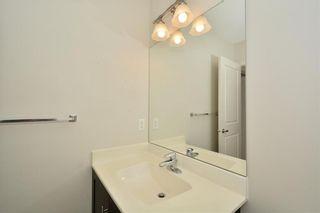 Photo 29: 1231 1540 SHERWOOD Boulevard NW in Calgary: Sherwood Condo for sale : MLS®# C4133168