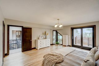 Photo 27: 228 Benchlands Terrace: Canmore Detached for sale : MLS®# A1082157