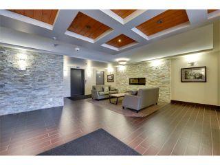 Photo 48: 207 103 VALLEY RIDGE Manor NW in Calgary: Valley Ridge Condo for sale : MLS®# C4098545