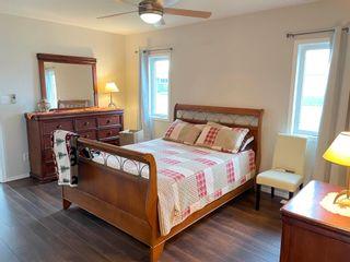 Photo 15: 10243 107 Street: Westlock House for sale : MLS®# E4248516