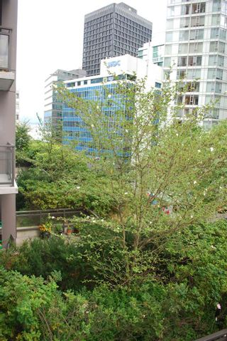 Photo 12: 501 1211 MELVILLE Street in Vancouver: Coal Harbour Condo for sale (Vancouver West)  : MLS®# R2088230