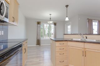 Photo 18: 138 Acacia Circle: Leduc House for sale : MLS®# E4266311