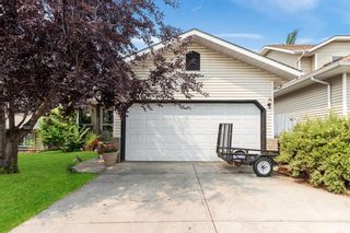 Main Photo: 81 Coventry Close NE in Calgary: Coventry Hills Detached for sale : MLS®# A1135928