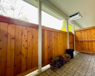Photo 25: 114 50 Mill St in Nanaimo: Na Old City Row/Townhouse for sale : MLS®# 887902