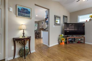 Photo 11: 3 2010 20th St in : CV Courtenay City Row/Townhouse for sale (Comox Valley)  : MLS®# 872186