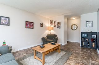 Photo 4: 14916 95A Street NW in Edmonton: Zone 02 House for sale : MLS®# E4260093