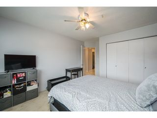 Photo 19: 309 195 MARY STREET in Port Moody: Port Moody Centre Condo for sale : MLS®# R2557230