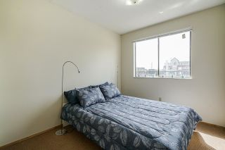 """Photo 12: 104 45744 SPADINA Avenue in Chilliwack: Chilliwack W Young-Well Condo for sale in """"Applewood Court"""" : MLS®# R2576497"""