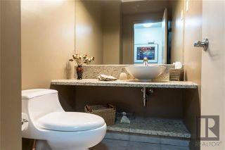 Photo 8: 53 Devonport Boulevard in Winnipeg: Tuxedo Residential for sale (1E)  : MLS®# 1827458