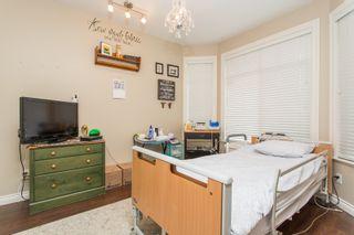 Photo 16: 6479 PEARKES Drive in Richmond: Terra Nova House for sale : MLS®# R2540027