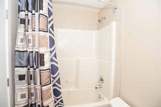 Photo 29: 4110 ALLAN Crescent in Edmonton: Zone 56 House for sale : MLS®# E4249253