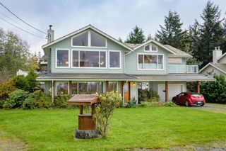 Photo 14: 321 Wireless Rd in : CV Comox (Town of) House for sale (Comox Valley)  : MLS®# 860085