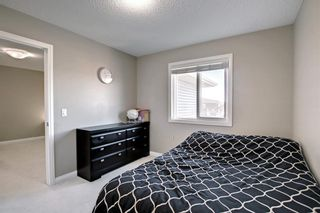 Photo 9: 155 Redstone Grove NE in Calgary: Redstone Semi Detached for sale : MLS®# A1153262