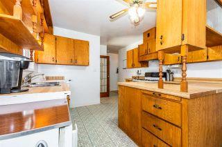 Photo 23: 610 FRASER Avenue in Hope: Hope Center House for sale : MLS®# R2467029