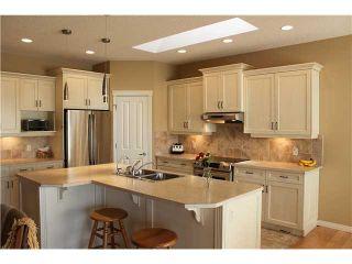 Photo 11: 3 CIMARRON ESTATES Way: Okotoks House for sale : MLS®# C3656474