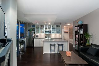 Photo 3: #409-298 E 11th. in Vancouver: Mount Pleasant VW Condo for sale (Vancouver West)  : MLS®# v1029876