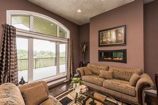 Photo 7: 24 54030 RGE RD 274: Rural Parkland County House for sale : MLS®# E4255483