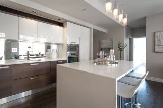 Photo 8: 2304 1055 HOMER STREET in Vancouver: Yaletown Condo for sale (Vancouver West)  : MLS®# R2288224