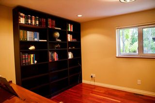 Photo 15: 43 Cavendish Court in Winnipeg: Linden Woods Residential for sale (1M)  : MLS®# 202121519