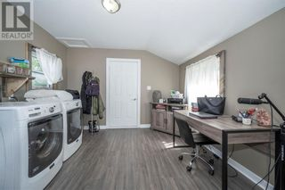 Photo 12: 22 MECHANIC STREET W in Maxville: House for sale : MLS®# 1253500