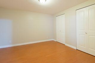 Photo 17: 1189 SHAVINGTON Street in North Vancouver: Calverhall House for sale : MLS®# V1106161