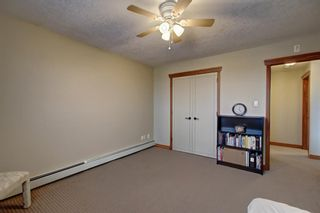 Photo 14: 301 315 50 Avenue SW in Calgary: Windsor Park Apartment for sale : MLS®# A1046281
