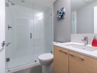 """Photo 15: 102 13963 105A Avenue in Surrey: Whalley Condo for sale in """"HQ Dwell"""" (North Surrey)  : MLS®# R2507111"""
